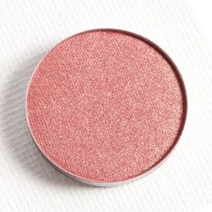 ColourPop Pressed Powder Eyeshadow Come and Get It